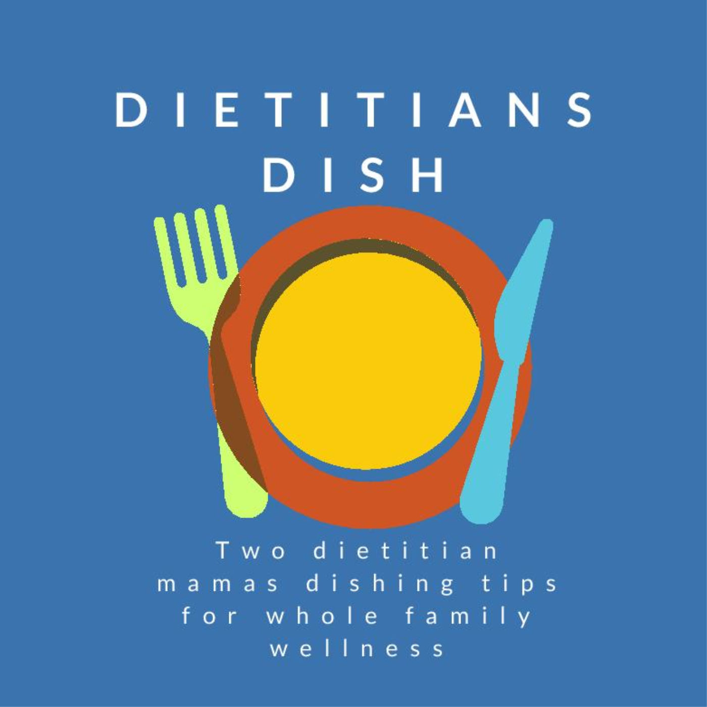 Episode 24 – Whole30: Two Registered Dietitian's Thoughts